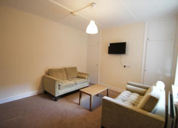 Thumbnail Room to rent in Richardson Street, Heaton, Newcastle Upon Tyne, Tyne & Wear