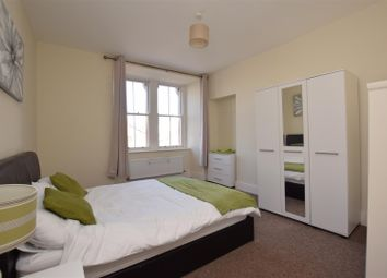 Thumbnail 3 bedroom block of flats to rent in Buxton Street, Barrow-In-Furness