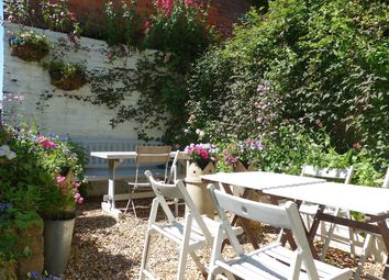 Thumbnail Restaurant/cafe to let in The Watton, Brecon