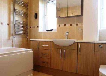Thumbnail 2 bedroom flat to rent in Baldwins, Welwyn Garden City
