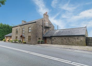 Thumbnail 5 bed semi-detached house for sale in Bolton Road, Darwen