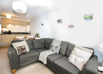 Thumbnail 2 bed flat for sale in Cameronian Square, Worsdell Drive, Gateshead, Tyne And Wear