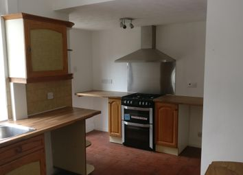 Thumbnail 3 bed property to rent in Tudor Crescent, Wolverhampton