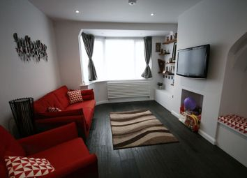 Thumbnail 3 bed semi-detached house to rent in Wilsmere Drive, Northolt