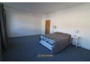 Room to rent in Leander Road, Thornton Heath CR7