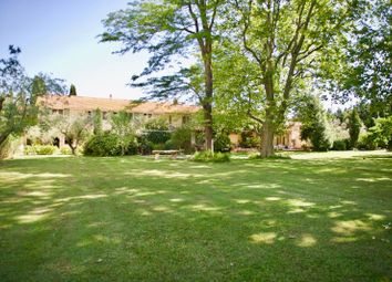 Thumbnail 14 bed property for sale in Arles, Bouches Du Rhone, France