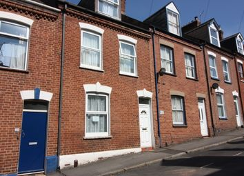 Room to rent in Portland Street, Exeter EX1