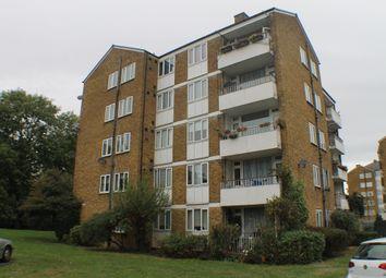 Thumbnail 2 bed flat to rent in Casterbridge Road, Blackheath, London