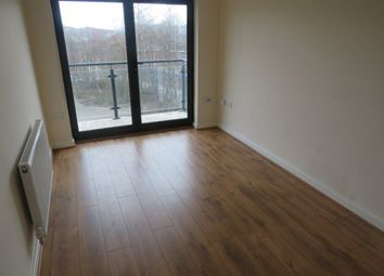 Thumbnail 2 bedroom flat to rent in City Towers, 1 Watery Street