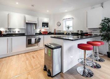 Thumbnail 2 bed flat to rent in 20 Sans Walk, London