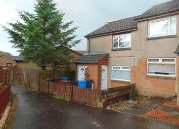 Thumbnail 1 bedroom flat to rent in Glenalmond, Whitburn, Bathgate