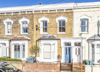 3 bed property for sale in Kiver Road, London N19