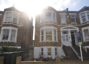 Thumbnail 2 bedroom flat to rent in Jerningham Road, London
