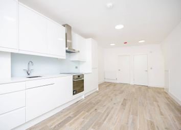 Thumbnail 1 bed flat for sale in Holly Park Road, Friern Barnet