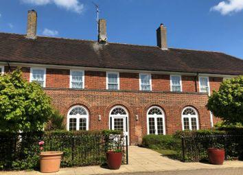Thumbnail 5 bedroom property to rent in 62 Nightingales, Bishops Stortford, Herts