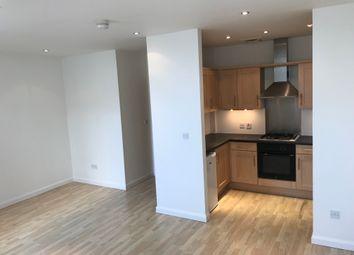Thumbnail 2 bed flat to rent in Fleet Street, Torquay