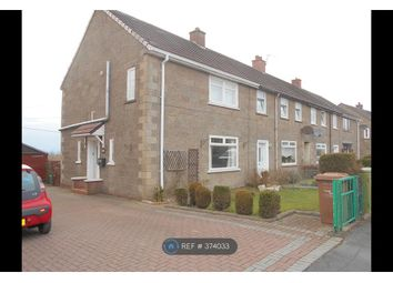 Thumbnail 3 bed semi-detached house to rent in Townhead Drive, Motherwell