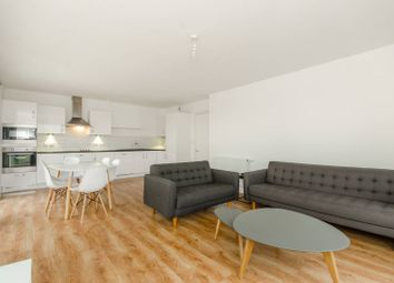 Thumbnail 3 bed flat to rent in Abberville Apartments, Barking