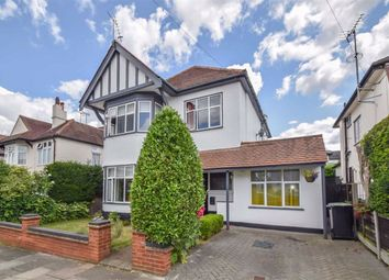 4 bed detached house for sale in Fillebrook Avenue, Leigh-On-Sea, Essex SS9