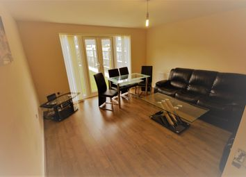 4 bed semi-detached house to rent in New Stoke Village, Coventry CV3