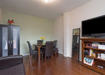 Thumbnail 1 bed flat for sale in Randolph Court, Belgrave Gardens, St Johns Wood