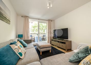 Thumbnail 2 bed flat for sale in Morrish Road, Brixton