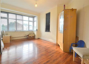 Thumbnail 2 bed flat to rent in Pershore Close, Gants Hill, Ilford
