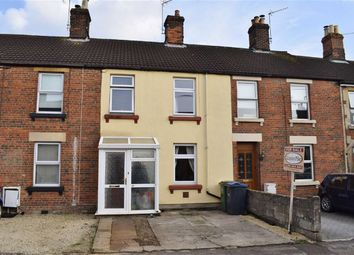 Thumbnail 3 bed terraced house for sale in Parliament Street, Chippenham, Wiltshire