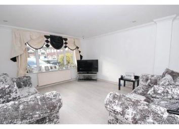 Thumbnail 5 bed semi-detached house for sale in Parkside, Sevenoaks