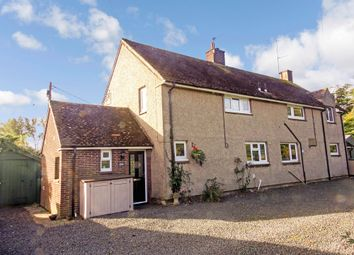 Thumbnail 2 bed cottage for sale in Alnwick