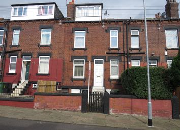 2 bed terraced house for sale in Thornleigh Mount, Leeds LS9
