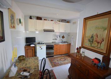 Thumbnail 4 bed cottage for sale in Contrada Specchiaruzzo, Ostuni, Brindisi, Puglia, Italy