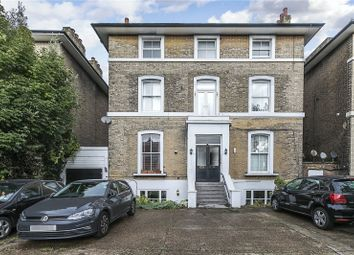 1 bed property for sale in Shooters Hill Road, London SE3