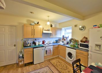 Thumbnail 1 bed flat for sale in Longhill Avenue, Chatham