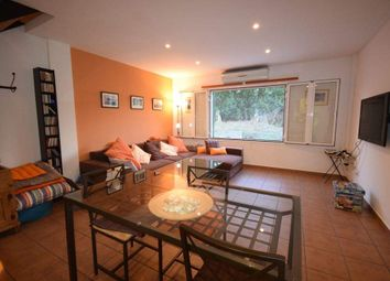 Thumbnail 2 bed apartment for sale in 07740 Es Mercadal, Illes Balears, Spain