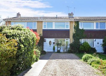 Thumbnail 3 bed terraced house for sale in Yew Tree Gardens, Birchington, Kent