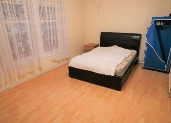 Thumbnail 3 bed flat to rent in Newport Road, Trethomas, Caerphilly