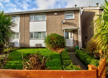Thumbnail 3 bed semi-detached house for sale in Symonds Avenue, Rawmarsh, Rotherham