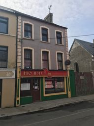 Thumbnail Property for sale in 25 South Main Street, Youghal, Cork