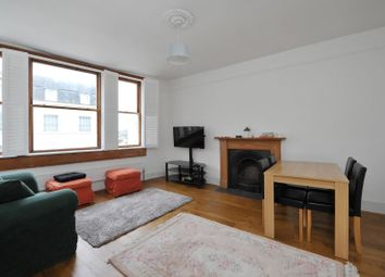 Thumbnail 1 bed flat for sale in 8 Bathwick Street, Bath