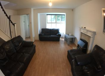 Thumbnail 4 bedroom detached house to rent in Elwood Close, Leeds