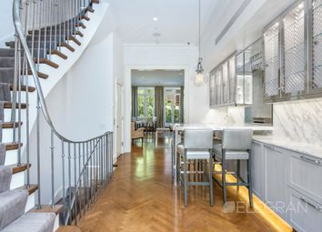 Thumbnail 5 bed town house for sale in 147 East 63rd Street, New York, New York State, United States Of America