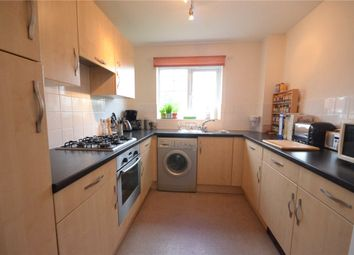 Thumbnail 2 bedroom flat for sale in Elder House, The Hollies, Mapledurwell