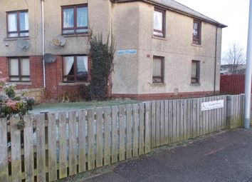 Thumbnail 3 bed flat for sale in 53 Dundas Street, Bathgate, Bathgate