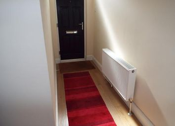 Thumbnail 2 bed terraced house for sale in Anglesey Street, Birmingham, West Midlands