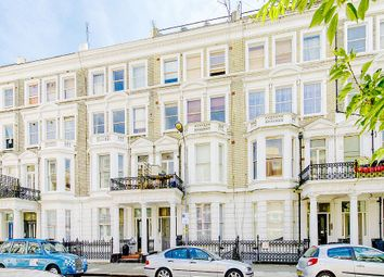 Thumbnail 2 bedroom flat for sale in Castletown Road, West Kensington, London