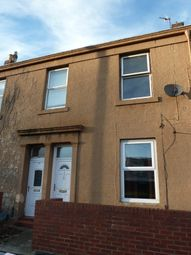 Thumbnail 2 bed flat to rent in Tynemouth Road, North Shields