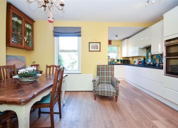 Thumbnail 3 bed property for sale in Sydney Road, London
