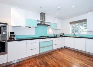 Thumbnail 2 bed flat to rent in Fairways House, London Road, Sunningdale