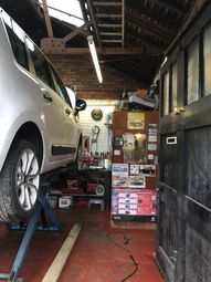 Thumbnail Parking/garage for sale in Vehicle Repairs & Mot LS11, West Yorkshire